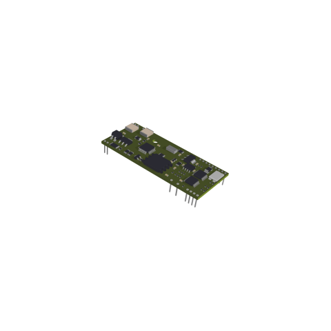 1003_modem_analog.png