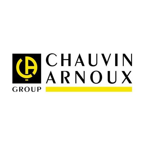 chauvin_arnoux_logo.jpg