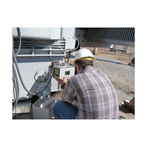 hydrocal_installazione.jpg