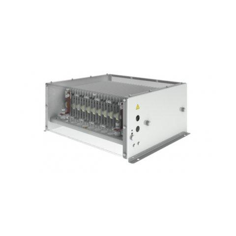 plate_resistor.jpg
