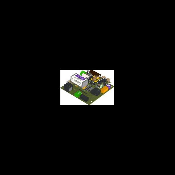 1003_modem_dnp3.png