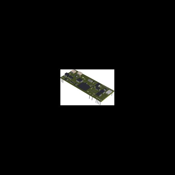 100589_modem_analog.png