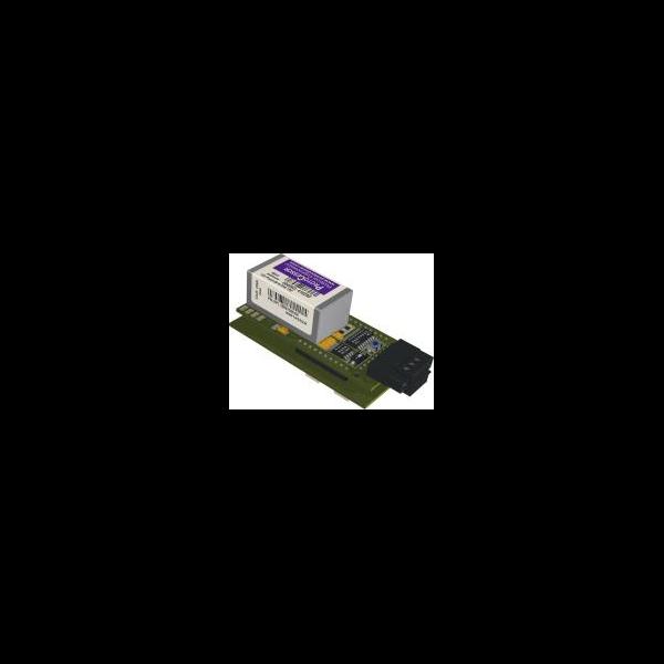 100589_modem_dnp3.png